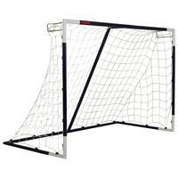 voetbaldoeltje kipsta classic goal